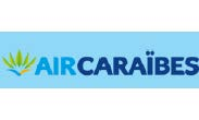 logo air cara